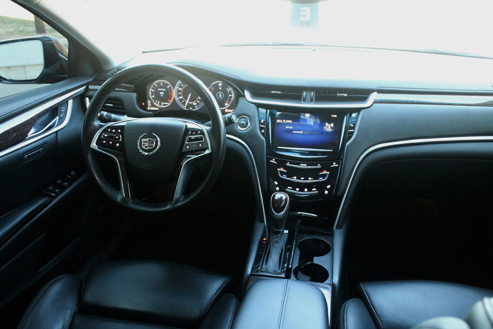 3-passenger-Cadillac-XTS-Rental-St.-Louis