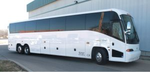jed limo charter bus rental st louis