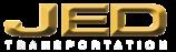 JED Transportation Logo
