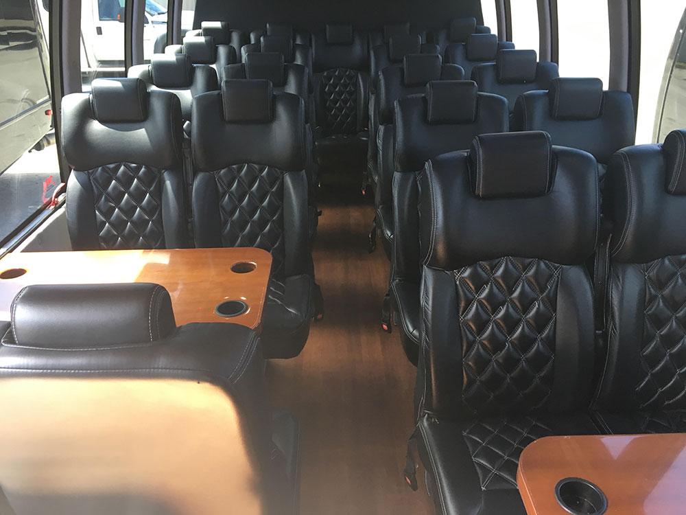 23-Pax-Shuttle-Bus
